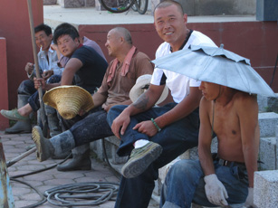 imgw_china_workers