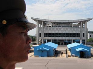 imgw_northkorea_dmz