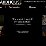 Hoardhouse