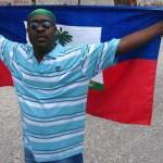 Haiti: 4 Months After the Quake