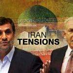 Iran Interactives